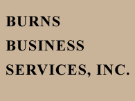 Burns Business Services